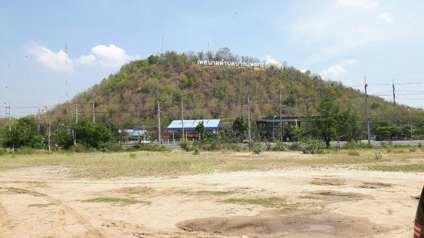 29-30/3/2560 คณะทำงานศูนย์รีไซเคิลขยะชุมชนพบสุขติดตามผลงาน   ขยายผลไปยังเทศบาลตำบลปากแพรก อำเภอเมือง จังหวัดกาญจนบุรี หลังจากที่มาศึกษาดูงานศูนย์รีไซเคิลขยะชุมพบสุขแล้ว ได้นำไปดำเนินการแบบจริงๆ ในชุมชน ของเทศบาลตำบลปากแพรก